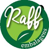 Raff Embalagens