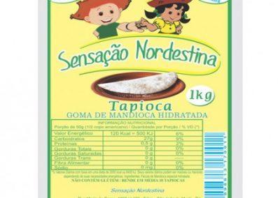SensacaoNordestina-453x453